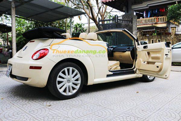 thuê xe Đà Nẵng đi Quảng Ngãi