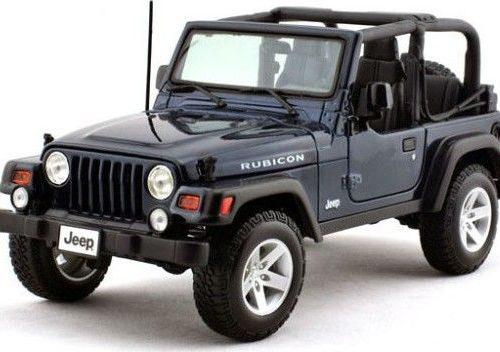 Dịch vụ cho thuê Xe jeep